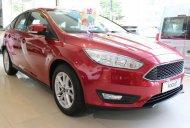 Bán xe Ford Focus 1.6 AT Trend, 670 triệu giá 670 triệu tại Tp.HCM