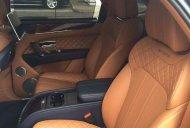 Cần bán xe Bentley Bentayga năm 2016, màu đen, nhập khẩu chính hãng mới 100% giá 16 tỷ tại Hà Nội
