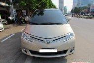 Cần bán xe Toyota Previa GL đời 2008, màu vàng, chính chủ giá 1 tỷ 80 tr tại Hà Nội
