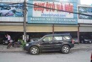 Ford Escape 3.0 2003 giá 219 triệu tại Cả nước