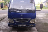 Ban ô tô Vinaxuki 990T 2008 màu xanh lam giá 65 triệu tại Đồng Nai