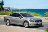 Cần bán Volkswagen Passat GP sản xuất 2016, màu xám, nhập khẩu giá 1 tỷ 499 tr tại Bến Tre