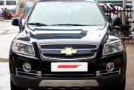Cần bán xe Hyundai Avante 1.6AT 2013, màu trắng, 502tr giá 502 triệu tại Tp.HCM