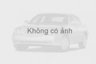 Bán xe Nissan Grand livina đời 2012, màu xám, đẹp như mới giá 418 triệu tại Hà Nội