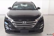 Bán xe Hyundai Tucson nhập,mới 100% 2016 giá 995 triệu  (~47,381 USD) giá 995 triệu tại Bình Định
