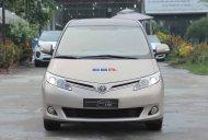 Bán xe Toyota Previa gl 2010 giá 1 tỷ 80 tr tại Cả nước
