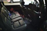 Bán ô tô Mitsubishi Savrin đời 2008, màu đen, nhập khẩu số tự động giá 465 triệu tại Hà Nội