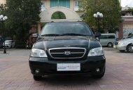 Xe ô tô cũ Kia Carnival 2009 xe đẹp giá 390 triệu tại Cả nước