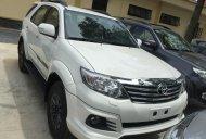 Bán Toyota Yaris sản xuất 2016 màu trắng, giá chỉ 674 Triệu, xe nhập giá 674 triệu tại Tp.HCM