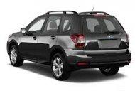 Subaru Forester 2016 nhập khẩu từ Nhật Bản giá 1 tỷ 445 tr tại Bình Dương