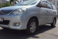 Toyota Innova G 2011 giá 535 triệu tại Hà Nội