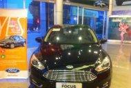 Bán Ford Focus 1.5 Ecoboots sản xuất 2016, giá 750tr giá 750 triệu tại Hà Nội