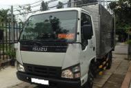 Isuzu QKR 1.4 tấn - 2014 Xe cũ Trong nước giá 310 triệu tại Tp.HCM