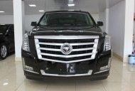 Bán Cadillac Escalade ESV Platinum sản xuất 2019, xe mới 100%, giá cạnh tranh nhất giá 6 tỷ 666 tr tại Hà Nội