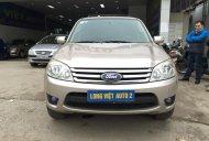 Cần bán Ford Escape 2.3 XLS đời 2011 số tự động giá 545 triệu tại Hà Nội