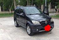 Bán Zotye Z500 đời 2010, màu đen, nhập khẩu nguyên chiếc giá 190 triệu tại Nghệ An