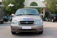 Bán xe Kia Carnival 2.5 2009 giá 385 triệu tại Cả nước