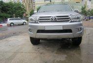 Bán xe Hyundai Accent AT 2012, 515 triệu, nhập khẩu, màu nâu giá 515 triệu tại Hà Nội