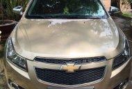 Cần bán Chevrolet Cruze đời 2011 như mới, 415 triệu giá 415 triệu tại Cần Thơ