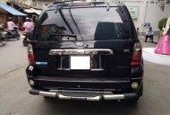 Cần bán gấp Ford Escape XLT đời 2008, màu đen số tự động giá 475 triệu tại Bình Định