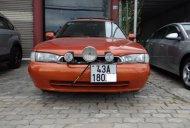 Bán xe Subaru Legacy sản xuất 1997, nhập khẩu   giá 195 triệu tại Đà Nẵng