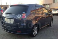 Cần bán xe Mitsubishi Colt đời 2008, xe nhập, 400 triệu giá 400 triệu tại Tp.HCM