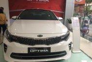 Sở hữu Kia Optima 2.4 GT Line với chỉ 345 triệu giá 1 tỷ 24 tr tại Tp.HCM