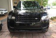 Bán LandRover Range Rover HSE Black Edition sản xuất 2019 đen, xe nhập khẩu, giao ngay giá 7 tỷ 779 tr tại Hà Nội