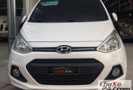 Bán Hyundai i10 1.0AT 2013 giá 412 triệu tại Hà Nội
