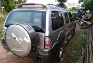 Cần bán lại xe hãng khác đời 2008, màu hồng, giá tốt giá 165 triệu tại Gia Lai