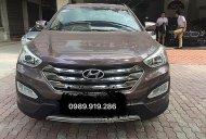 Bán xe Kia K3 2.0AT đời 2014, nhập khẩu chính hãng, 650 triệu giá 650 triệu tại Hà Nội