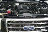 Bán Ford Everest đời 2008, số tự động giá 535 triệu tại Hà Nội