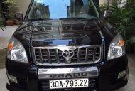 Bán Mercedes E350 đời 2010, màu đen, nhập Đức, đẹp long lanh giá 1 tỷ 120 tr tại Hà Nội