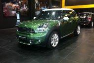 Bán xe Mini Cooper S Countryman mới, giao xe ngay giá 1 tỷ 788 tr tại Tp.HCM