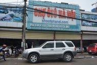 Xe Ford Escape 3.0 sản xuất 2002, màu trắng chính chủ giá 179 triệu tại Hà Nội