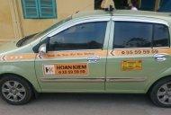 Cần bán Hyundai Getz năm 2008, 280 triệu giá 280 triệu tại Hà Nội