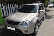 Cần bán Ford Escape XLS đời 2012, màu bạc giá 585 triệu tại Tp.HCM