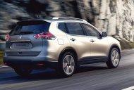 Bán Nissan Sunny 2.0 SL 2WD đời 2016 giá 1 tỷ 48 tr tại Hà Nội