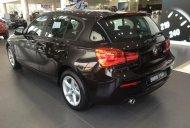 BMW 118i, phân phối chính hãng miền Trung, tặng trước bạ giá 1 tỷ 328 tr tại Đà Nẵng