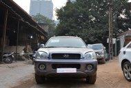 Bán xe Hyumdai Antàe Gold 2004 AT giá 309 triệu tại Cả nước