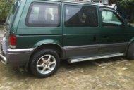 Bán Dodge Caravan đời 1993, màu xanh lam, 95 triệu giá 95 triệu tại Đồng Nai