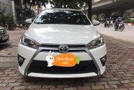 Cần bán Toyota Corolla altis 2015, màu đen, giá chỉ 760 triệu giá 760 triệu tại Hà Nội