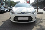 Cần bán xe Ford Fiesta sản xuất 2012, màu trắng giá 459 triệu tại Hà Nội
