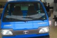 Xe tải 5 tạ thùng kín- Thaco Towner 750A giá 170 triệu tại Hà Nội