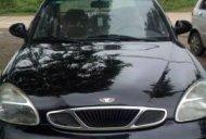 Cần bán lại xe Daewoo Nubira năm 2002 giá 115 triệu tại Thanh Hóa