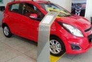 Cần bán Honda Accord đời 2012, màu đỏ giá 600 triệu tại Hà Nội