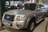 Cần bán Nissan Sunny XL số sàn 2016, giao xe ngay giá 435 triệu tại Tp.HCM