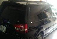 Bán Mitsubishi Savrin đời 2008, màu đen, nhập khẩu  giá 410 triệu tại Tp.HCM