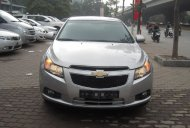 Cần bán gấp Chevrolet Cruze LS năm 2013, màu bạc giá 435 triệu tại Hà Nội