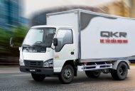 Cần bán xe Isuzu QKR 55F năm 2016, màu trắng, xe nhập giá 410 triệu tại Đà Nẵng